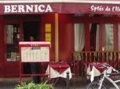 Bernica Paris