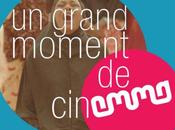 grand moment cinemma (15/05/14)…