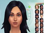 Sims dévoile processus personnalisation sims
