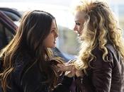 """Audiences Jeudi 15/05 """"The Vampire Diaries"""" hausse pour season finale"""