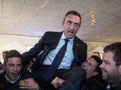 Marseille, Front National, royalistes néofascistes font ménage