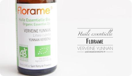 florame2