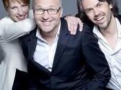 n'est couché avec François Bayrou, Manu Larcenet, Jean-Michel Larqué