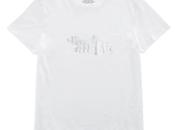 Quand Yoko lance dans T-shirts
