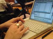 blogueurs sont transformés multi-millionnaires