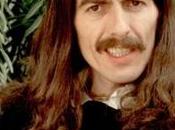 480.000 pour guitare Harrison