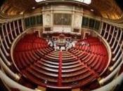Projet Biodiversité audition députée rapporteure Geneviève Gaillard mai)