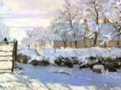 Jour neige