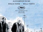 [Film] Nebraska d'Alexander Payne
