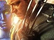 X-Men Days Future Past, critique