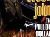 Elton John sort Live juin 2014.