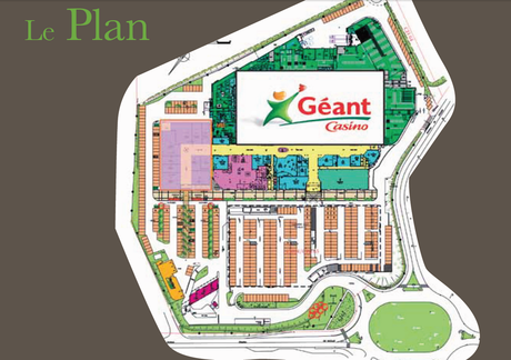 plan_geant_casino_extension