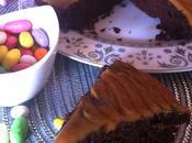 Gateaux Chocolat SANS chocolat Houten)