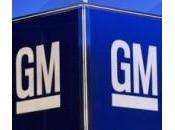 Recherche profit versus sécurité consommateurs General Motors