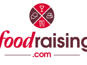 FoodRaising plateforme crowdfunding