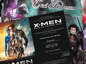 Critique X-Men Days Future Past