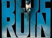 Blue Ruin Découvrez bande annonce film (vidéo)