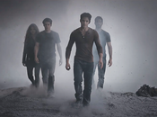 Teen Wolf première bande-annonce pour saison