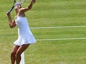 Wimbledon 2014