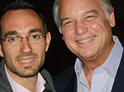 Interview Jack CANFIELD Français (par Grégory GRAND)