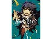 Parutions comics mangas mercredi 2014 titres annoncés