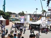 Plus 1.000 entreprises prendront part 47ème édition Foire internationale d'Alger
