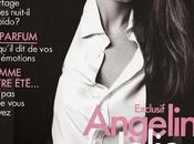 Angelina ELLE