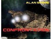Histoire gratuite Confrontation (2ème partie)
