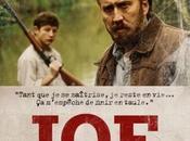 Critique Ciné Joe, l'Amérique pauvres