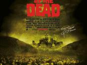 Film Land dead (2005)