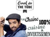 chaîne YouTube, 100% food décoiffe, vraiment