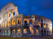 Destination Rome, spotte avant partir