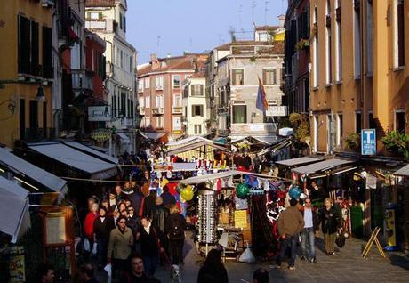 Destination Rome, ce que je spotte avant de partir