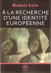 Liris-recherche-d-une-identite-europeenne-couv-1