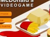 pour devenir chef fast food super riche