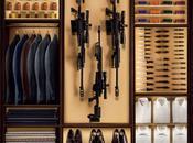 Kingsman Secret Service dévoile trailer