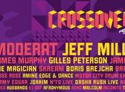 Crossover 2014 annonce lourd