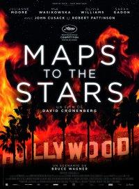 Maps-To-The-Stars-Affiche-France