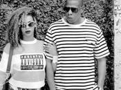 Beyoncé apologie culture Gangsta