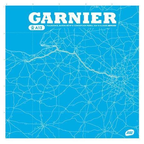laurent-garnier-a13