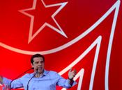 recherche l'«effet Tsipras