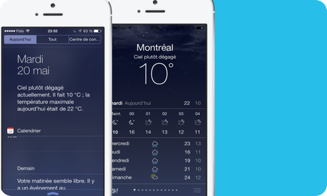 iOS-7-meteo-notification-centre iOS 7