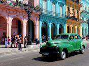 nail art... cubaine