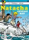 Parutions bd, comics et mangas du vendredi 23 mai 2014 : 24 titres annoncés