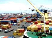 L'Algérie enregistre excédent commercial dollars durant premiers mois 2014