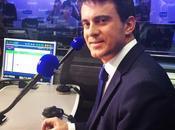 Manuel Valls Nous devons faire sorte millions ménages soient plus soumis l'impôt