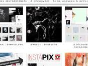 Instants Photos byETCetera… découvrir