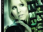 [Test DVD] Veronica Mars film