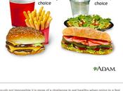 Aucun Fast-Food chez McDonalds