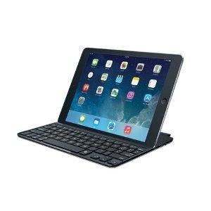 acheter populaire 0a1f8 59c33 Quels sont les meilleurs clavier pour iPad Air | À Voir